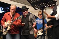 4639 Tom Bean Blues at Ober Park 2010