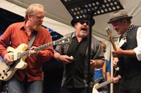 4641 Tom Bean Blues at Ober Park 2010