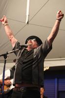 4653 Tom Bean Blues at Ober Park 2010