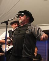 4655 Tom Bean Blues at Ober Park 2010