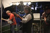 4657 Tom Bean Blues at Ober Park 2010