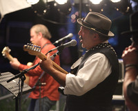 4659 Tom Bean Blues at Ober Park 2010