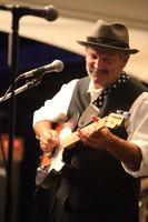 4671 Tom Bean Blues at Ober Park 2010