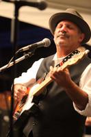 4673 Tom Bean Blues at Ober Park 2010
