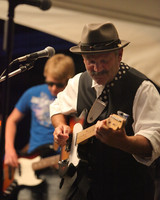 4674 Tom Bean Blues at Ober Park 2010