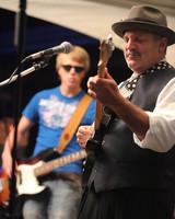 4675 Tom Bean Blues at Ober Park 2010