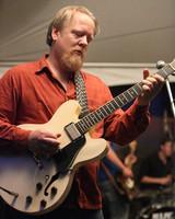 4716 Tom Bean Blues at Ober Park 2010