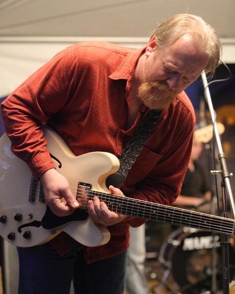 4733 Tom Bean Blues at Ober Park 2010