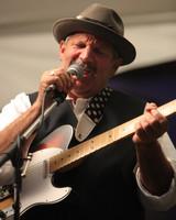 4734 Tom Bean Blues at Ober Park 2010