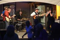 4752 Tom Bean Blues at Ober Park 2010
