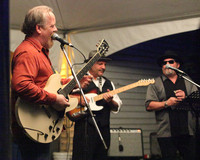 4767 Tom Bean Blues at Ober Park 2010