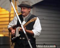 4775 Tom Bean Blues at Ober Park 2010