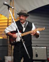 4783 Tom Bean Blues at Ober Park 2010