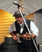 4784 Tom Bean Blues at Ober Park 2010