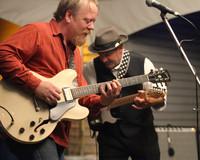 4796 Tom Bean Blues at Ober Park 2010