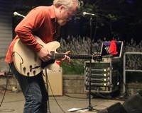 4815 Tom Bean Blues at Ober Park 2010