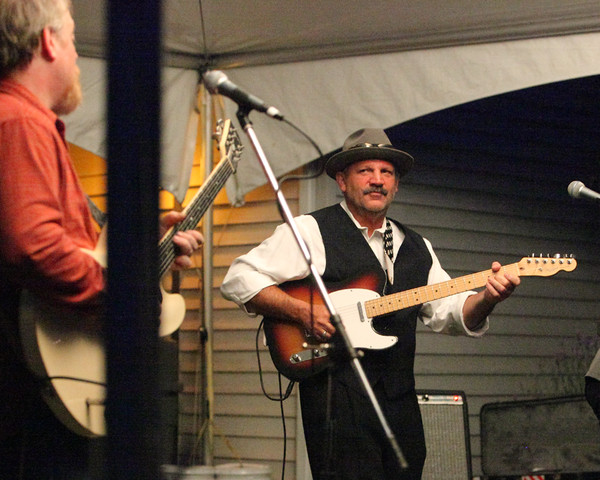 4832 Tom Bean Blues at Ober Park 2010