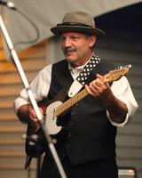 4844 Tom Bean Blues at Ober Park 2010