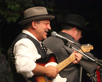 4850 Tom Bean Blues at Ober Park 2010