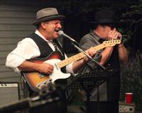 4857 Tom Bean Blues at Ober Park 2010