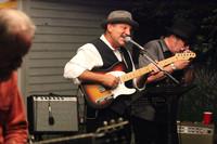4863 Tom Bean Blues at Ober Park 2010