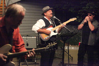 4864 Tom Bean Blues at Ober Park 2010