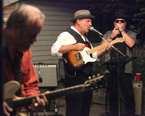 4865 Tom Bean Blues at Ober Park 2010