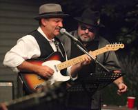 4873 Tom Bean Blues at Ober Park 2010