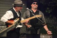 4876 Tom Bean Blues at Ober Park 2010