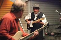 4880 Tom Bean Blues at Ober Park 2010