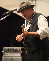 4894 Tom Bean Blues at Ober Park 2010