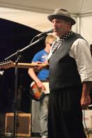 4903 Tom Bean Blues at Ober Park 2010