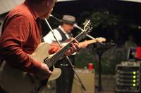 4911 Tom Bean Blues at Ober Park 2010