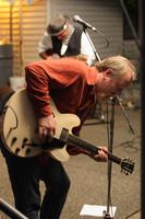4918 Tom Bean Blues at Ober Park 2010
