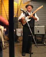 4924 Tom Bean Blues at Ober Park 2010