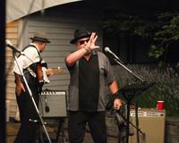 4928 Tom Bean Blues at Ober Park 2010