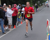 5143 Bill Burby 5-10K 2010