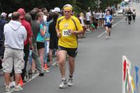 5228 Bill Burby 5-10K 2010