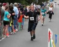 5231 Bill Burby 5-10K 2010