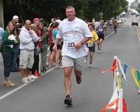 5242 Bill Burby 5-10K 2010