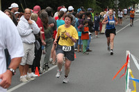 5243 Bill Burby 5-10K 2010