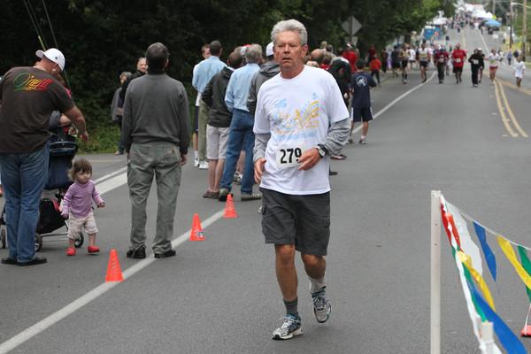 5311 Bill Burby 5-10K 2010