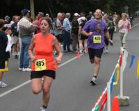 5410 Bill Burby 5-10K 2010