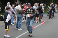5418 Bill Burby 5-10K 2010