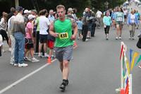 5429 Bill Burby 5-10K 2010