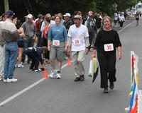 5439 Bill Burby 5-10K 2010