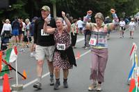 5474 Bill Burby 5-10K 2010