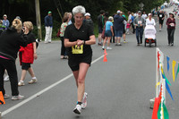 5489 Bill Burby 5-10K 2010