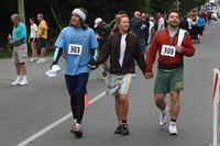 5498 Bill Burby 5-10K 2010