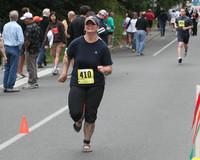 5515 Bill Burby 5-10K 2010